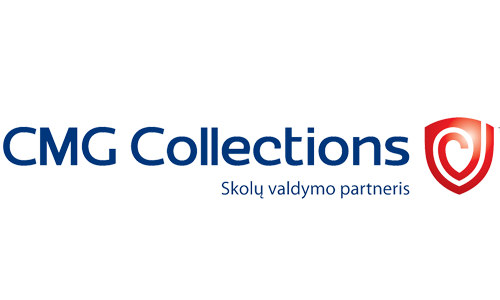 cmg collections
