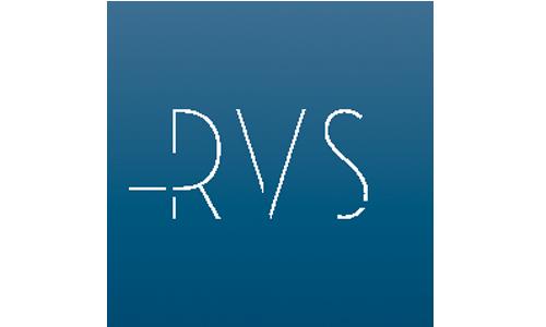 rvs logotipas didelis